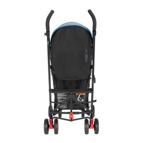 M-02 Stroller by Maclaren
