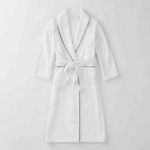 Elissa Womens Mum Robe by Sheridan