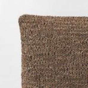 Woodforth Cushion by Sheridan