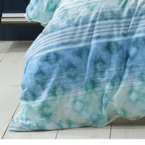 Wren Quilt Cover Set Range by Bianca