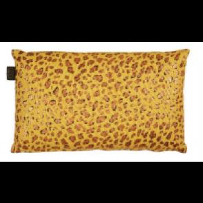 Felidea Cushions by BeddingHouse