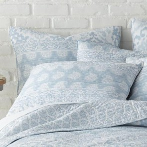 York Coverlet Set Range by Classic Quilt
