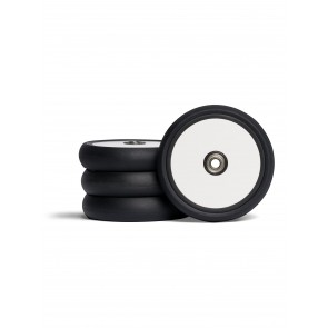 YOYO Wheel Pack (4pk)