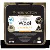 Wool Washable Single Underlay by Herington