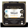 Wool Washable King Underlay by Herington