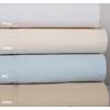 Sonar Cool Sheet Set by Bambury