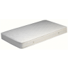 Deluxe Inner Spring Mattress by Bebe Care