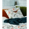 Bloomsbury Cushion by MM Linen