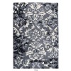 Overbrook Grey Hand Tufted Wool Rug by Rug Republic
