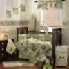 Papagayo Baby Bedding by Lambs & Ivy