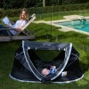 Travel Dome by Bebe Care