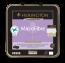 MicroFibre King Single Quilt by Herington