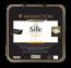 Silk Ultimate Single Luxury Quilt by Herington