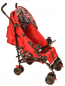 Stroller Hipod/Unity Adaptor by Childcare