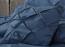 Panache Quilt Cover Set - Cushion