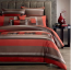 Sante Fe Quilt Cover Set by Phase 2