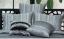 Silvia European Pillowcase by Phase 2