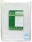 Eco Guard Pillow Protector by Bambury