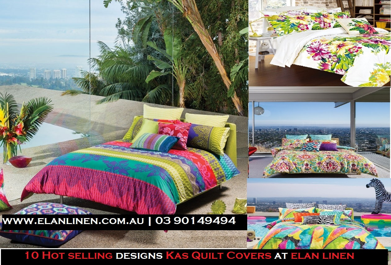 10-hot-selling-kas-quilt-covers-2015