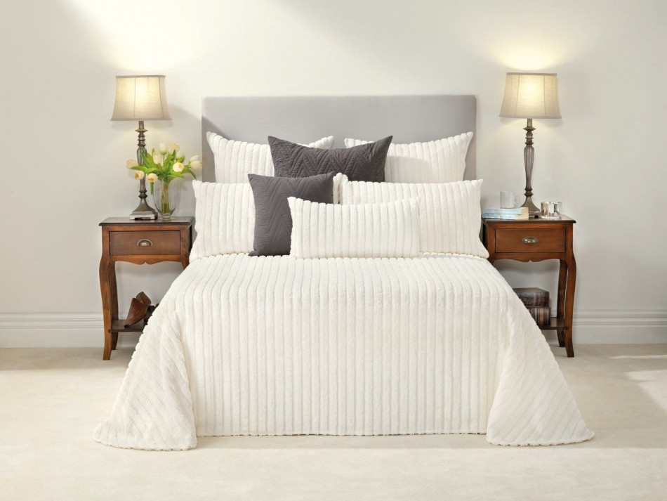 hot selling bedspreads 2015