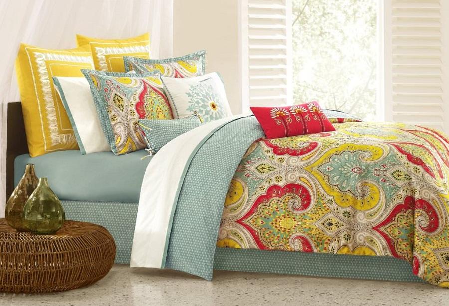 Buy Comforter Sets Online Australia