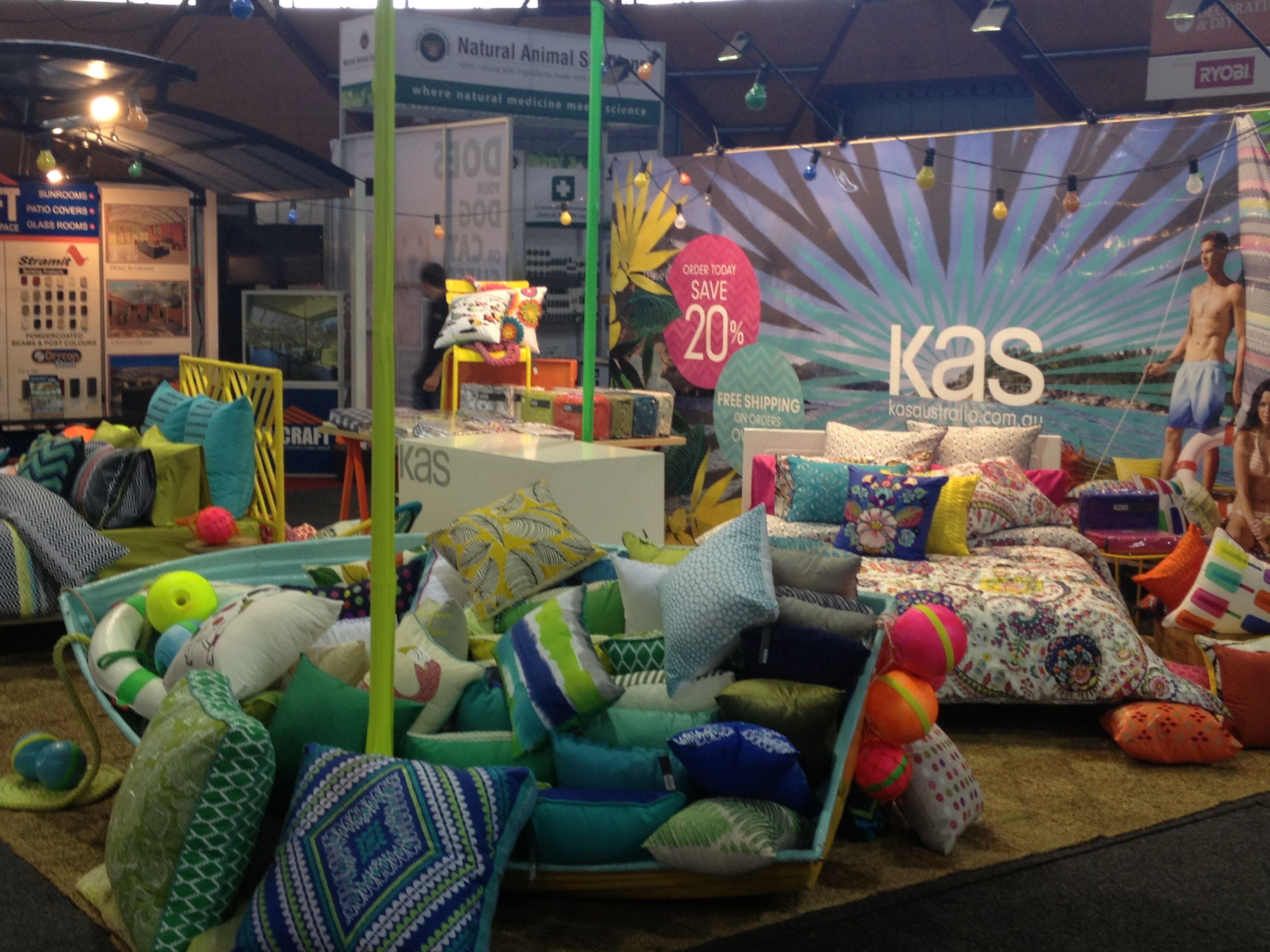 Shop Online KAS Australia Bedding