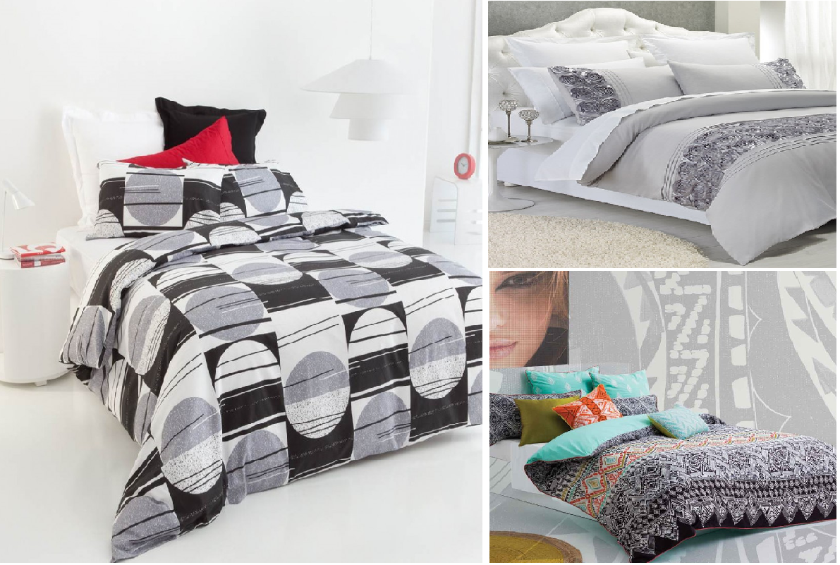 hot selling quilt covers 2015