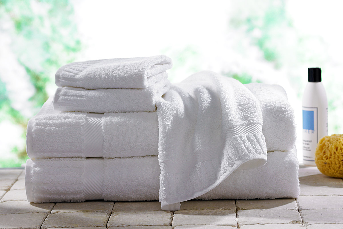 bath towels brands Australia