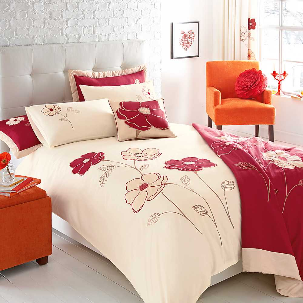 Bedding And Linens Part - 31: Types Of Bed Linen