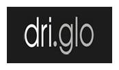 Dri Glo