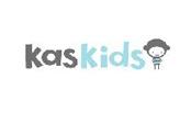 Kas Kids