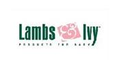 Lambs N Ivy