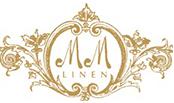 MM Linen