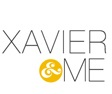 Xavier & Me