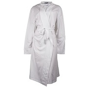 Wholesale Robes
