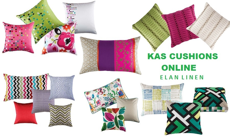 Kas Cushions Shop Online In Australia