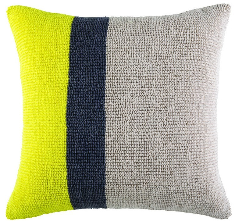 Cushion Online