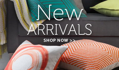 New Arrivals @ Elan