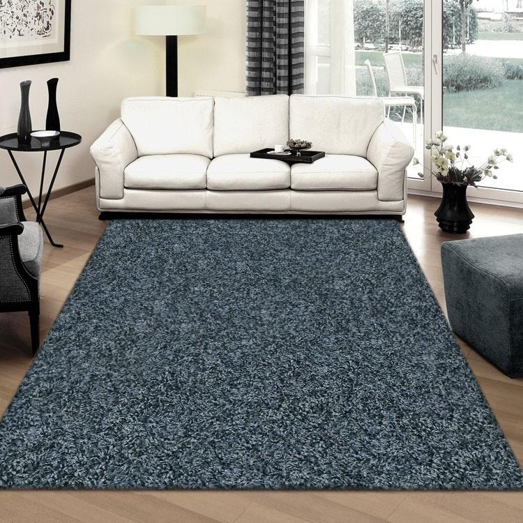 rugs online Elan Linen