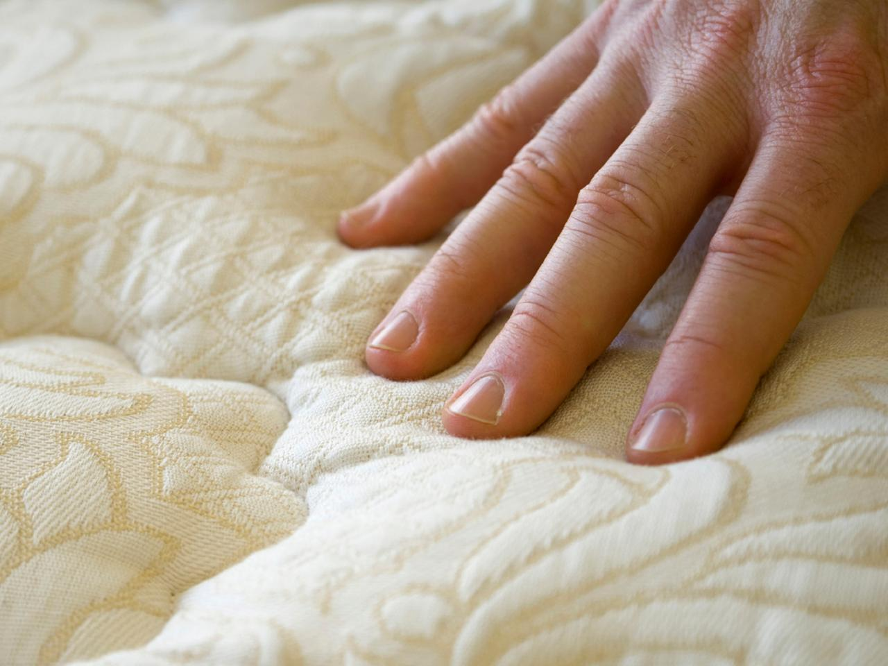 Mattress online and mattress protectors